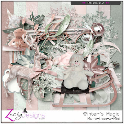 https://www.digitalscrapbookingstudio.com/digital-art/kits/winters-magic/