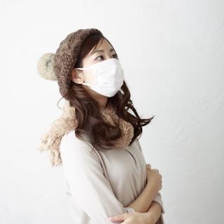 マスクの直販