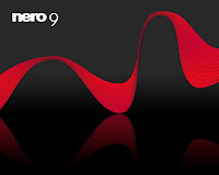 Download Free Nero 9