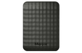 Maxtor 1TB USB-3.0 External Hard Disk For Rs 3399 (Mrp 9000) at Amazon deal by rainingdeal.in