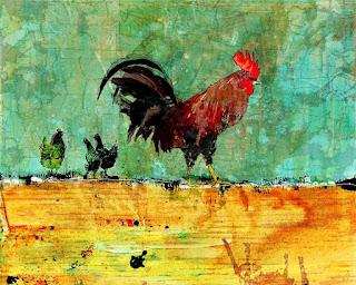paisajes-y-animales-pintura-abstracta