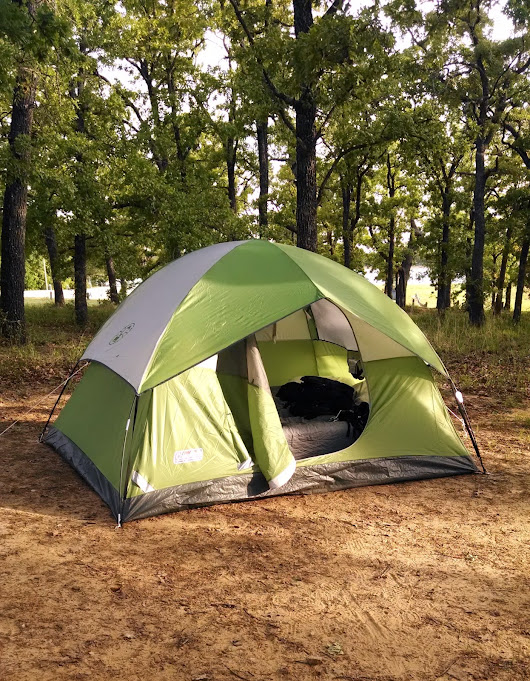 my first camping trip essays My first camping trip essay  my first camping trip we reached buffalo cave after about half an hour on the bus along a quiet country road the camping ground was a clearing about 200 metres along the cave.