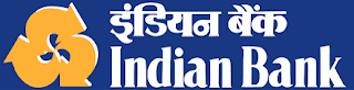 Indian bank Job notification probationary officer 2017 posts 324