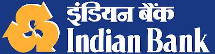 Indian bank Job notification probationary officer 2017 posts 324