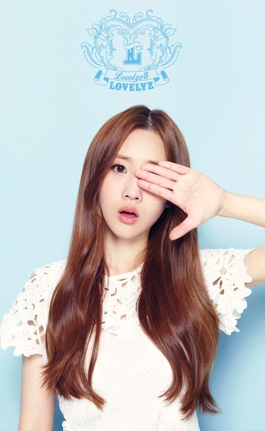 Biodata dari song ji hyo dating 4