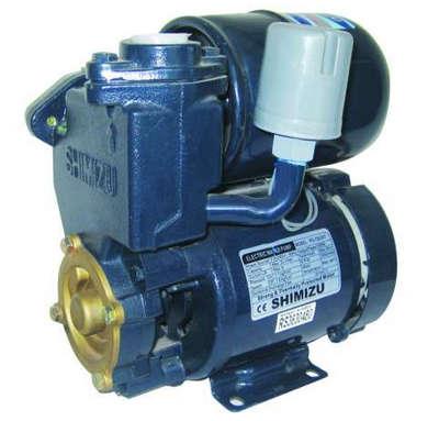 gambar mesin pompa air