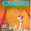 Cannes Mougins Masters 2010