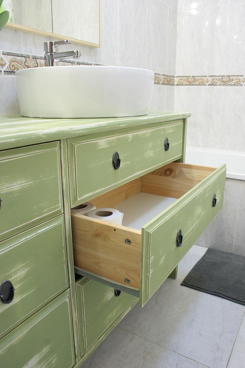 Ikea muebles lavabo ikea muebles lavabo bao funcional - Armario lavabo ikea ...