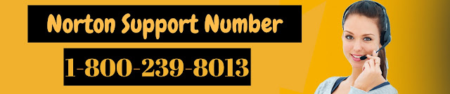 Norton Antivirus Tech Support Phone Number