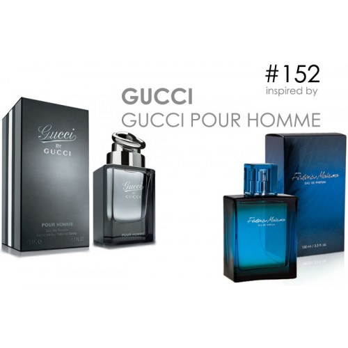 Parfum Fm By Dashwood Shop Parfum Luxury Pria