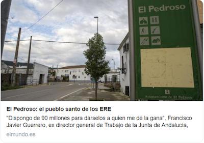 https://www.elmundo.es/andalucia/2018/11/27/5bfc4141ca47410a2a8b459b.html