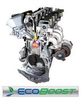 ford_engine_ecoboost01