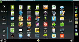 COC, bluestacks, android, Clash of Clans