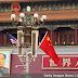 İstikrarsızlık artarak sürecek, yeni bir uluslararası düzen gerekli - Xinhua