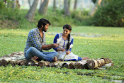 Janaki ramudu movie stills-thumbnail-19