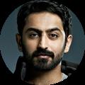 ActorRahulMadhav_image