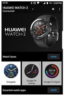 7 tips untuk menghemat baterai di smartwatch Android