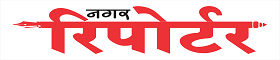 Nagar Reporter : Latest Breaking News Ahmednagar