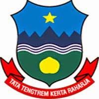 Gambar untuk Pengumuman Hasil Seleksi Administrasi CPNS 2014 Kabupaten Garut
