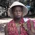 VIDEO   Enock Bella – Hana Huruma   DOWNLOAD