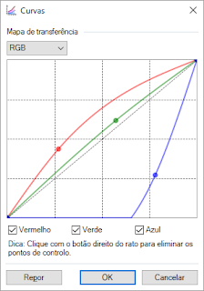 3-Ajustes-Curvas-RGB 2 Paint.NET
