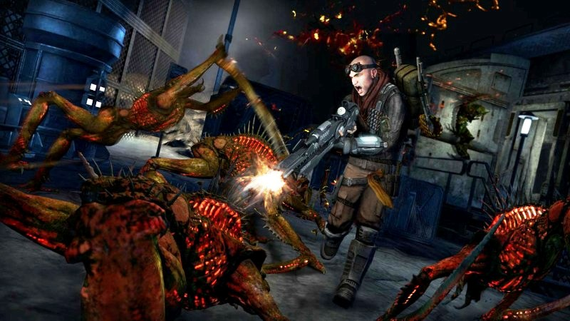 Red-Faction-Armageddon-Gameplay-Screenshot-3