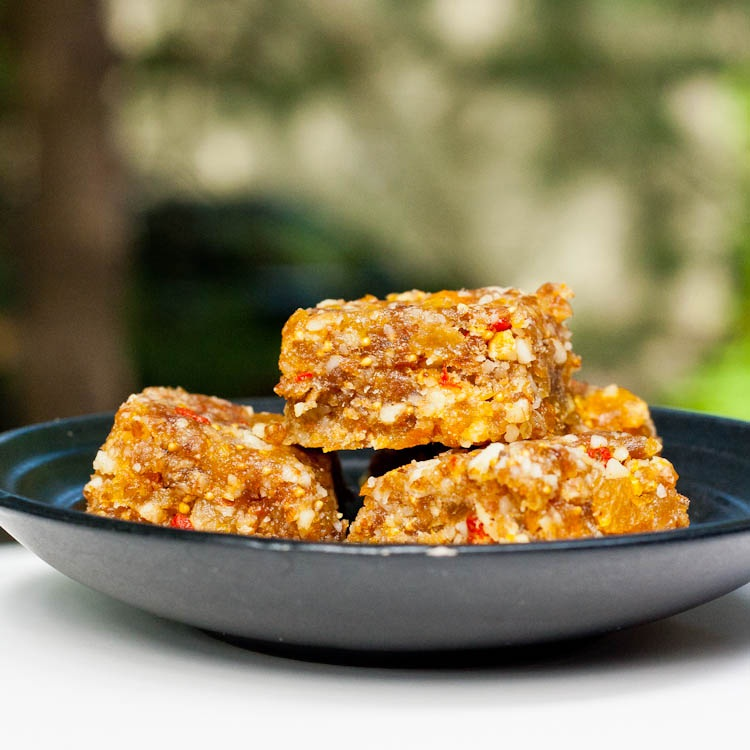 avocado fruit or vegetable healthy fruit and nut bars
