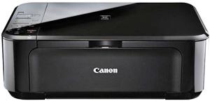 Canonsdrivers.com