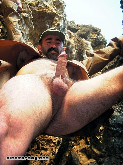 hamster gays turcos maduros