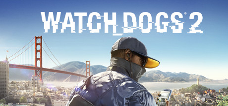 Watch Dogs 2 PC Game Free Download Repack