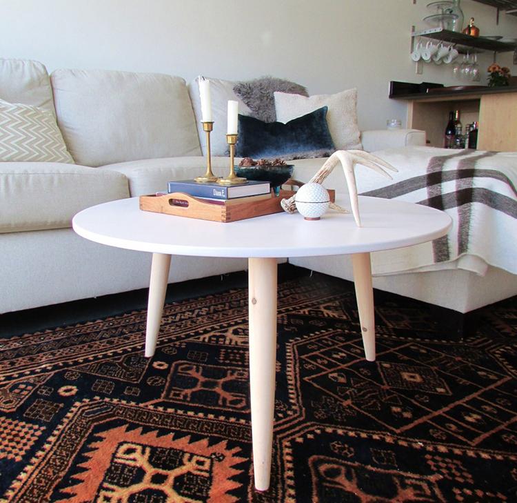 diy-mesa-de-centro-de-estilo-nordico