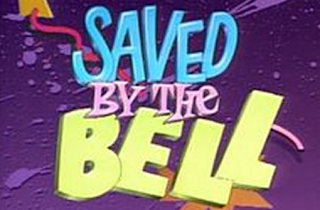 Saed by the Bell