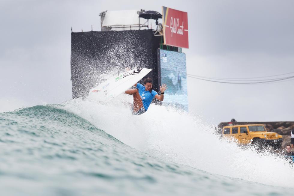4 Malia Manuel 2016 Roxy Pro Gold Coast Fotos WSL Kelly Cestari