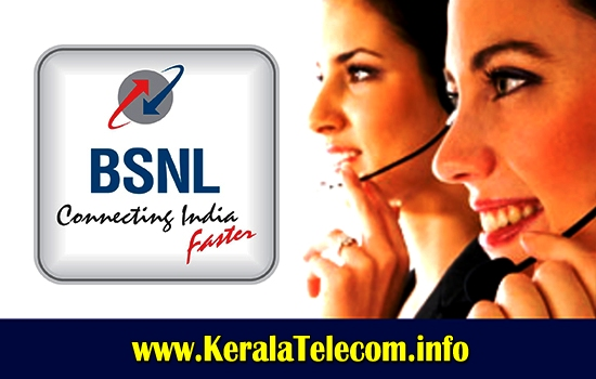 'BSNL expects to turn profitable in next four years' says Telecom Minister Ravi Shankar Prasad