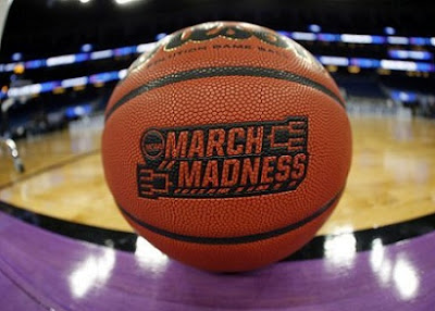 ACC tournament 2019: Bracket, schedule, scores, latest results, Kickoffs time Live TV stream.