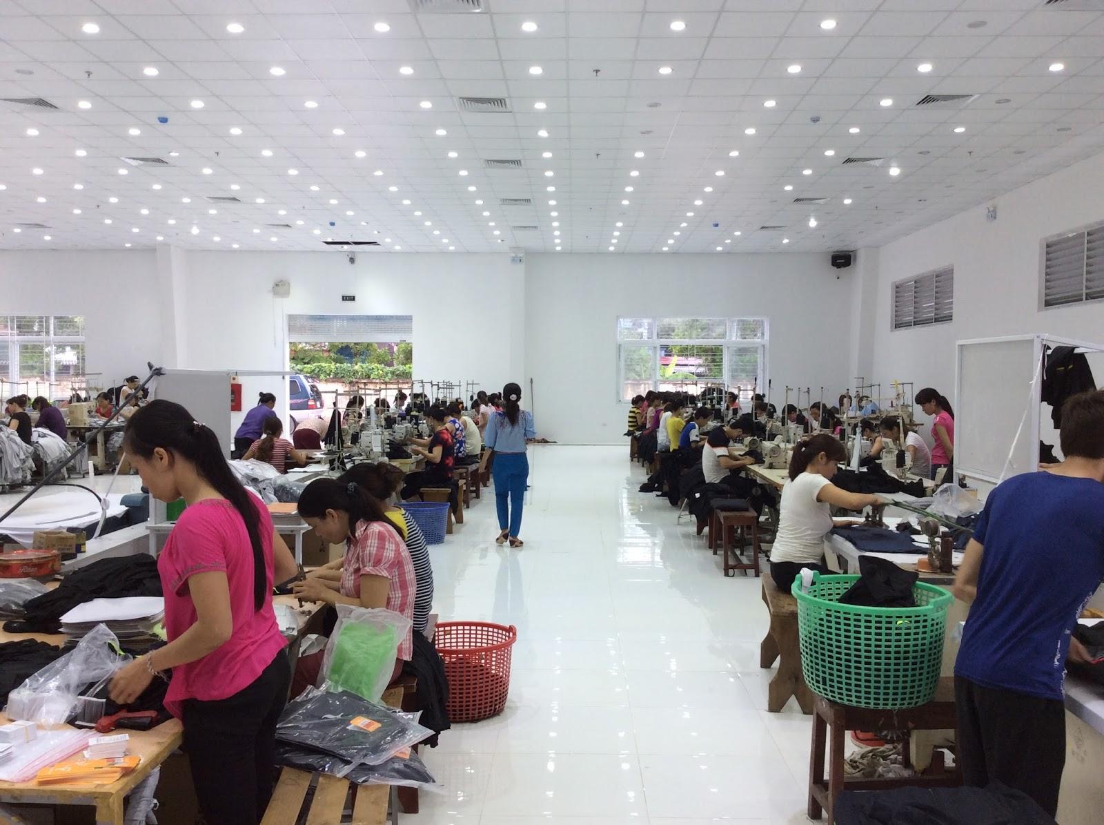 Xưởng quần áo trẻ em TPHCM_3