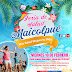 Invitan a Feria de la salud en terreno que se realizará en Maicolpué