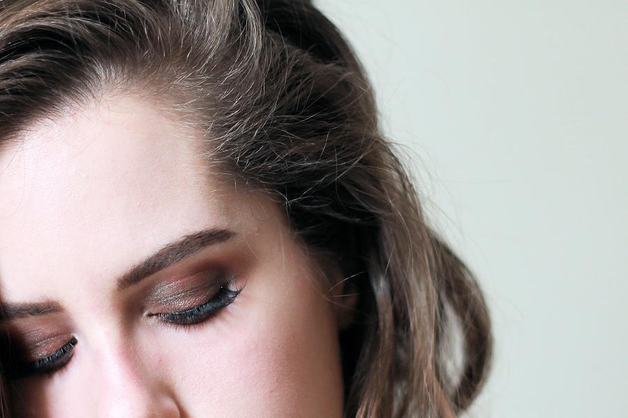 Phee's Makeup Shop Polilla Eyeshadow