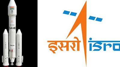 ISRO Announced Award for Journalists