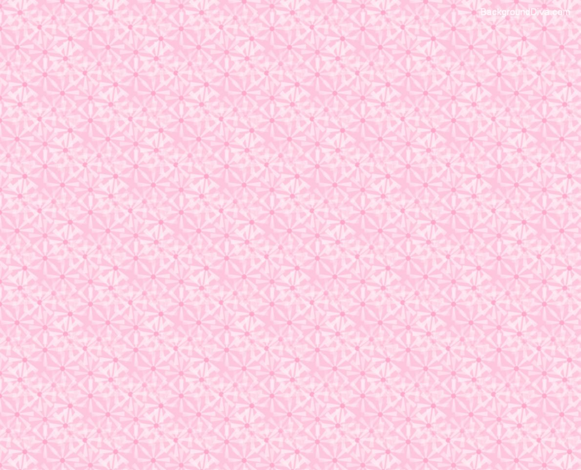 Light Pink Backgrounds Debandje