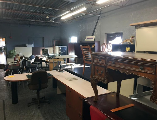 buying discount used office furniture Monroe LA for sale cheap