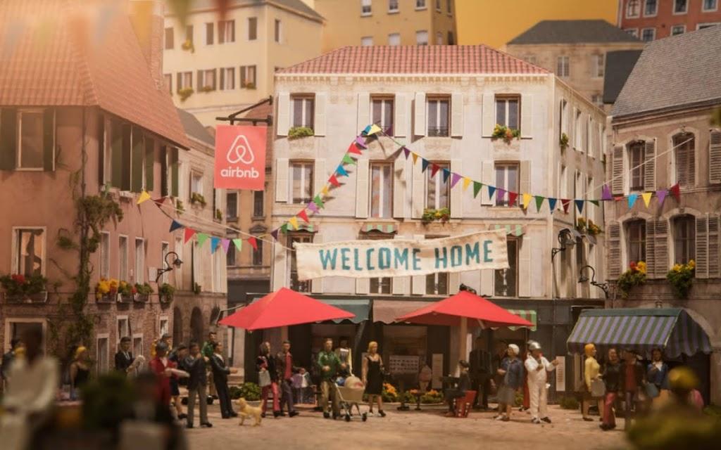Airbnb 房客意外身亡,安全問題是共享經濟的天生缺陷嗎?