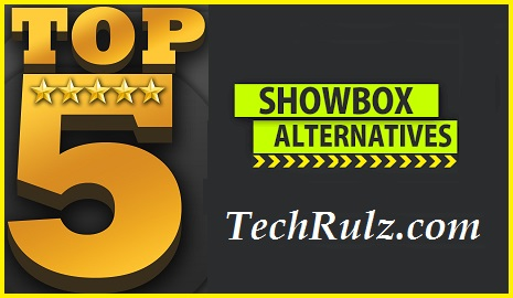 showbox-alternatives-apps-like-showbox