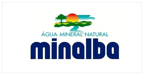 Minalba contrata Auxiliar Administrativo Sem Experiência no Rio de Janeiro