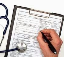 Mesothelioma Survival Case Encouraging for Current Patients