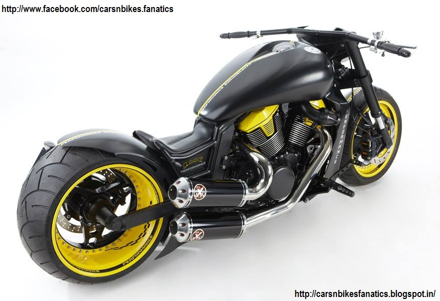 M109 Bike Images - Reverse Search