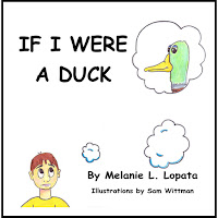 https://www.amazon.com/If-Were-Duck-Melanie-Lopata-ebook/dp/B01JFDFEAI/ref=sr_1_1?ie=UTF8&qid=1544308499&sr=8-1&keywords=if+i+were+a+a+duck+melanie+lopata