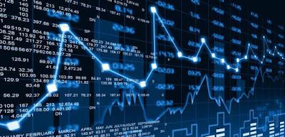 Tips Jitu Merencanakan Keuangan Pribadi Agar Pengeluaran Stabil