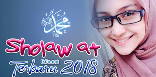 Download Kumpulan Lagu Sholawat Mp3 Terbaru Dan Terlengkap 2018