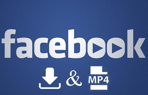 اسهل طريقه لتحميل الفيديوهات من موقع فيسبوك بدون برامج